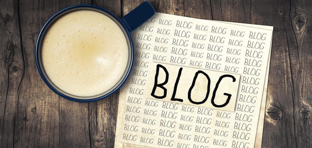 IT Business MSP blog topics