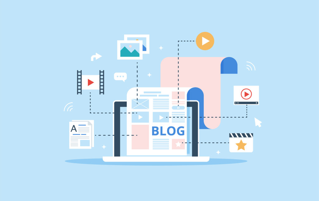 Get the Maximum Benefit from Your IT Business Blogs