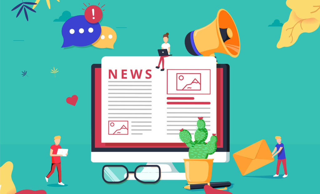 Write Captivating Headlines for Your IT Business Blog